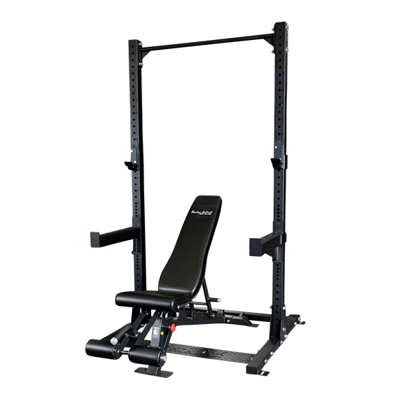 Gym clipart gym item. Weight lifting equipment packages