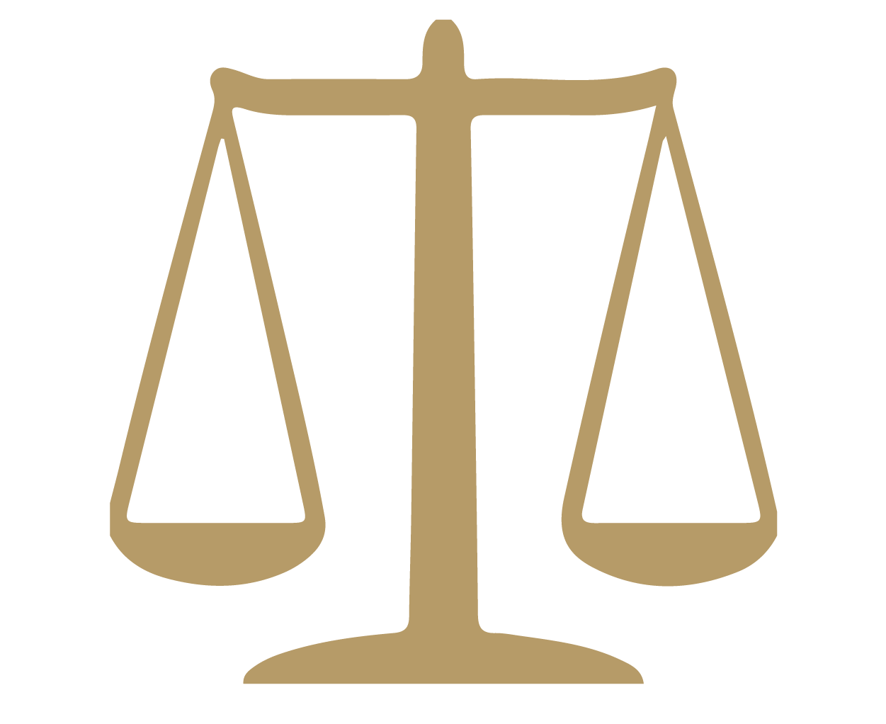 Law clipart criminal lawyer. Injuries defense civil rights