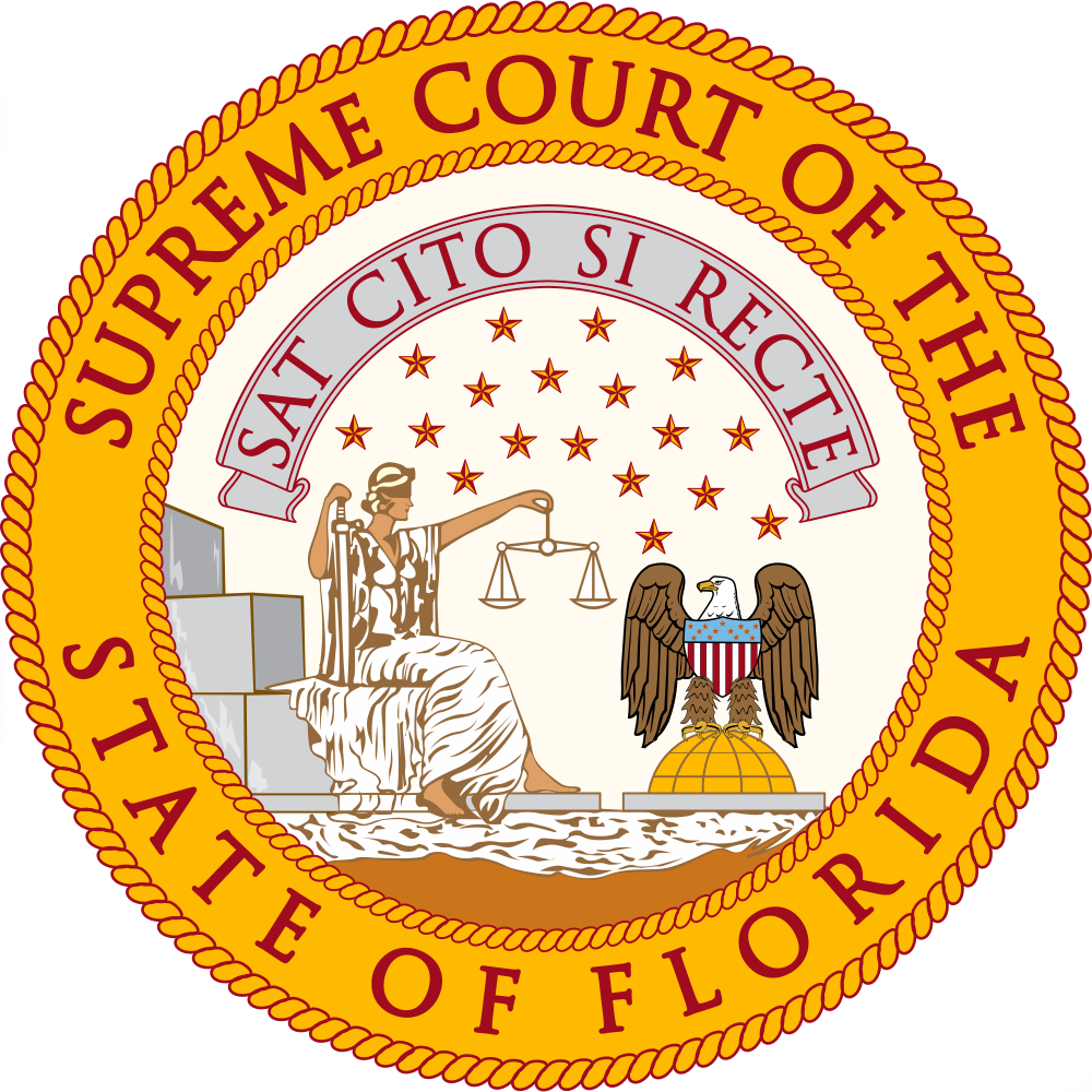 Evidence clipart impartial jury. Full court press spring