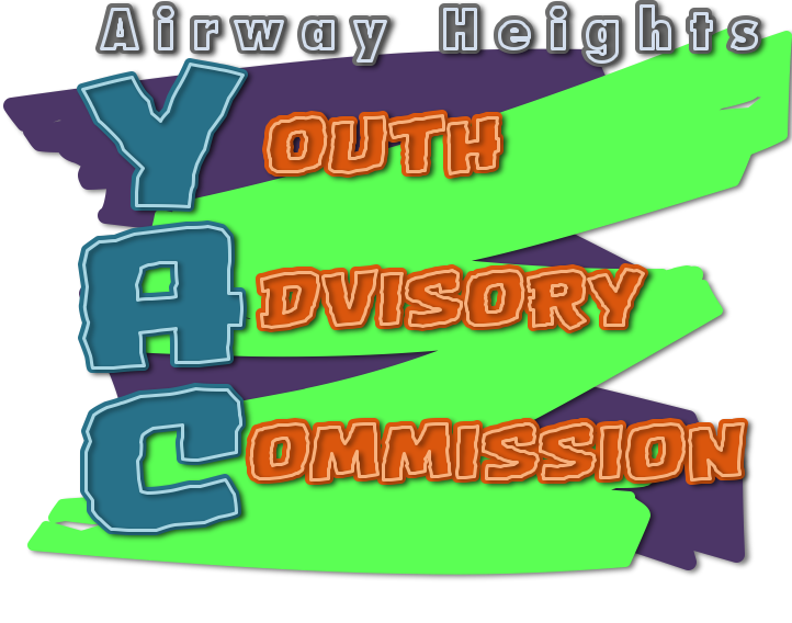Teamwork clipart council meeting. City of airway heights