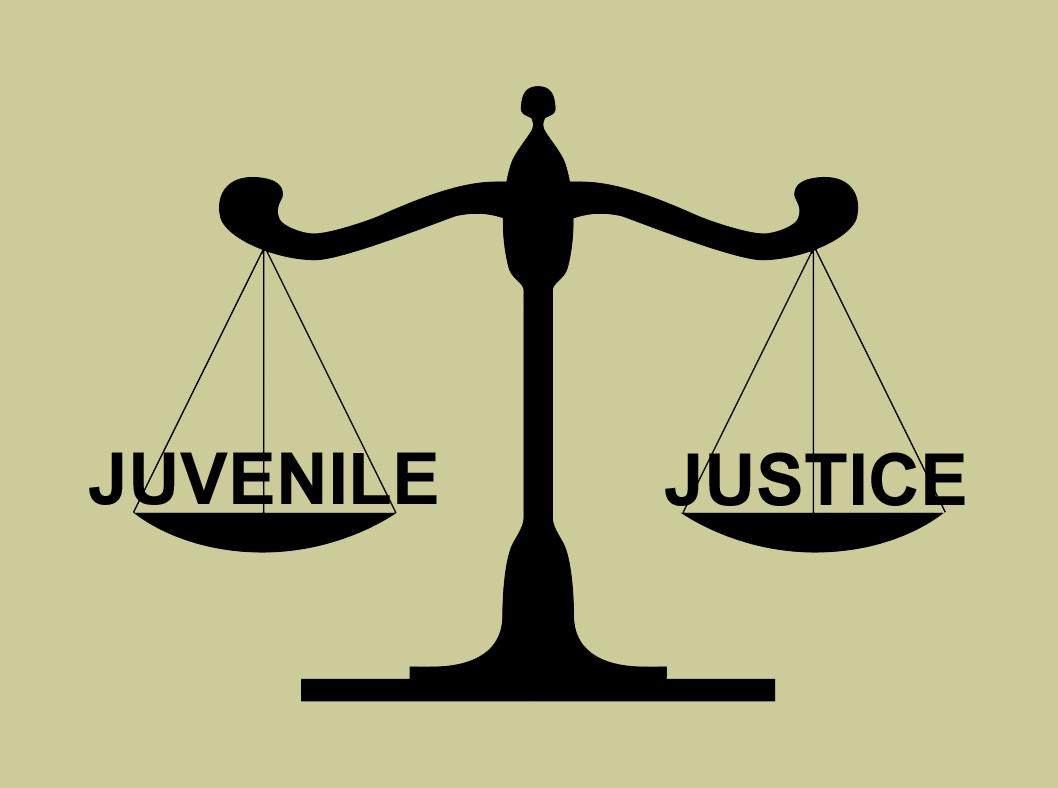 Jail clipart juvenile justice. Free delinquent cliparts download