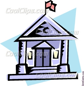 Courthouse clipart. At getdrawings com free