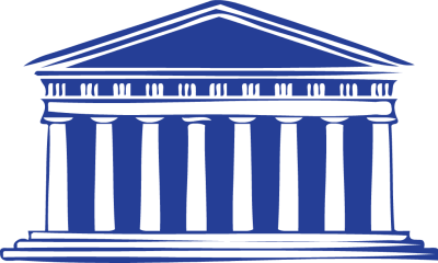 Free cliparts download clip. Government clipart building supreme court
