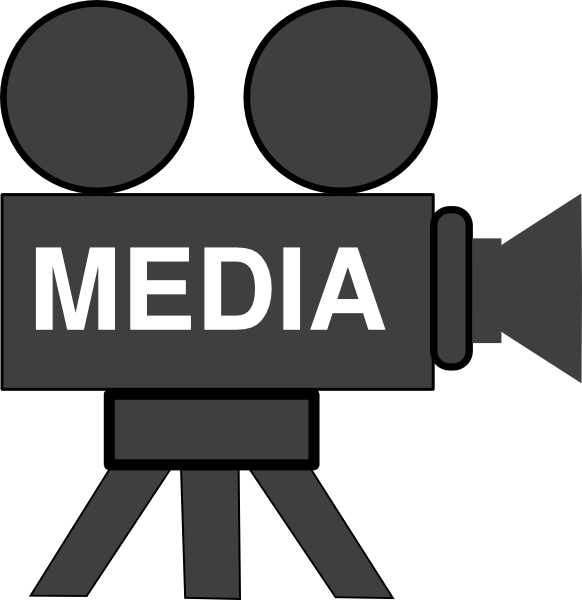Media guidelines the following. Courthouse clipart black and white