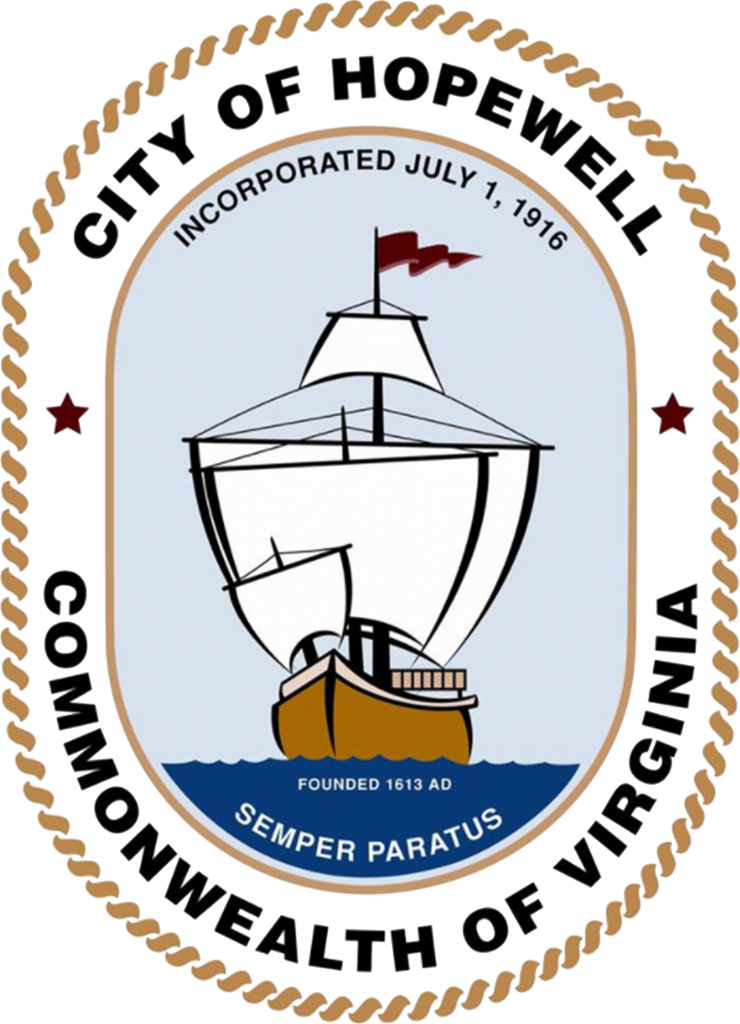 Welcome to hopewell community. Courthouse clipart civil court