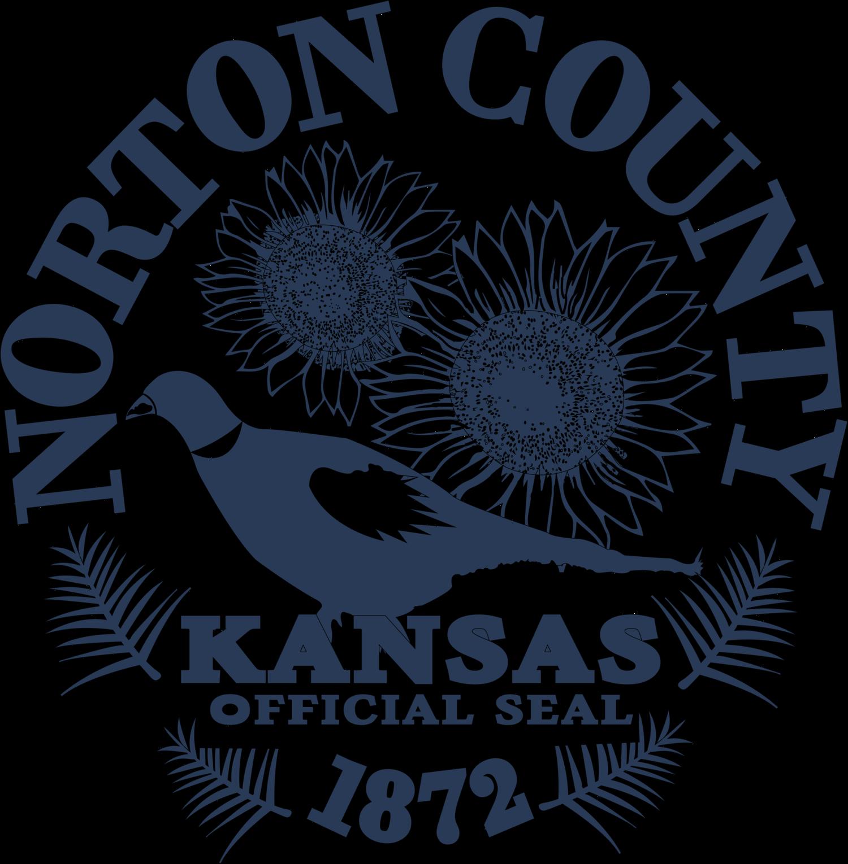 Government clipart court clerk. Norton county kansas