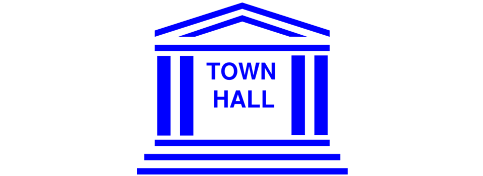Courthouse clipart convention hall. Panda free images hallclipart