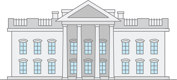Free cliparts download clip. Courthouse clipart court building