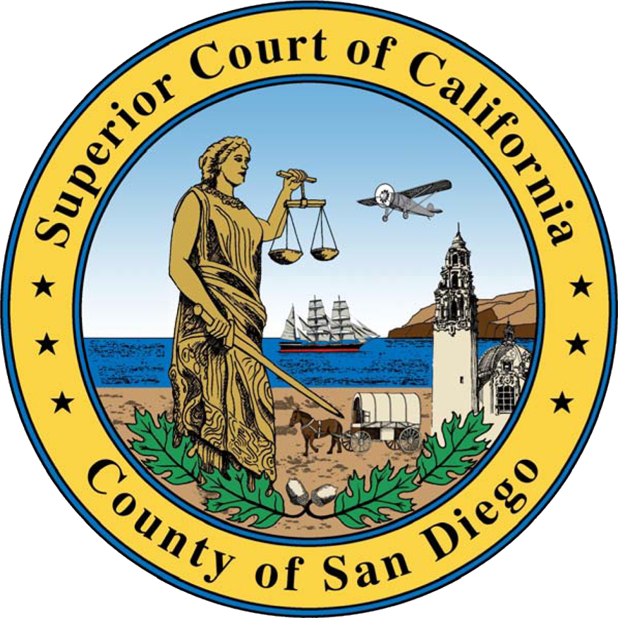 Courthouse clipart courtroom. Traffic court appearance scheduler