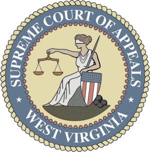 Courthouse clipart gov. West virginia judiciary supreme