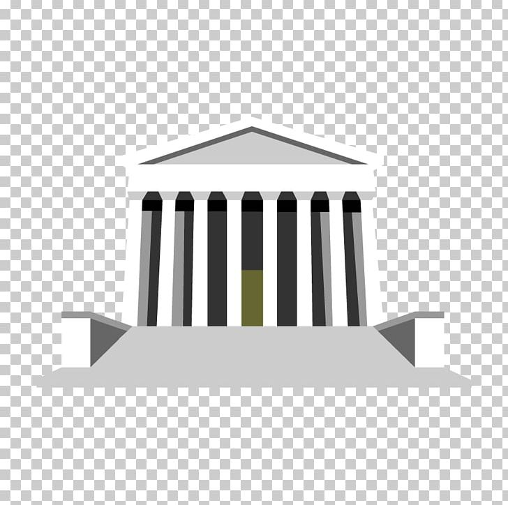 Of the united states. Courthouse clipart judge supreme court