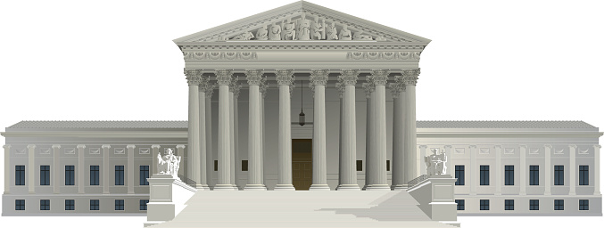 Free court cliparts download. Courthouse clipart judicial building