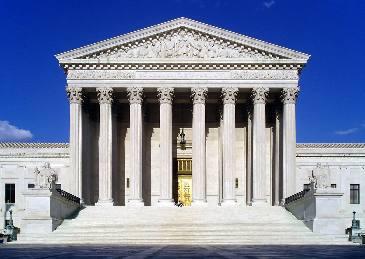 Courthouse clipart judicial building. Free court cliparts download