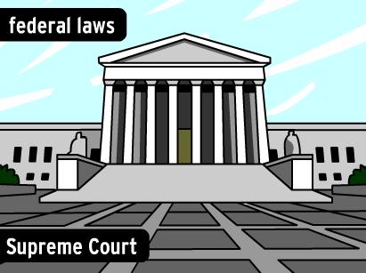 Judicial gclipart com . Courthouse clipart judiciary