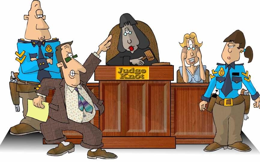 Surrogate s citation now. Courthouse clipart lawyer court