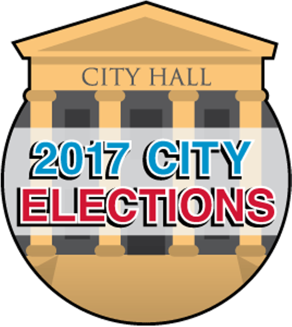 City ballot issues just. Finance clipart wad cash