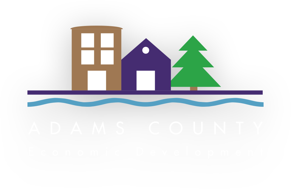 Courthouse clipart municipality. Welcome to adams county