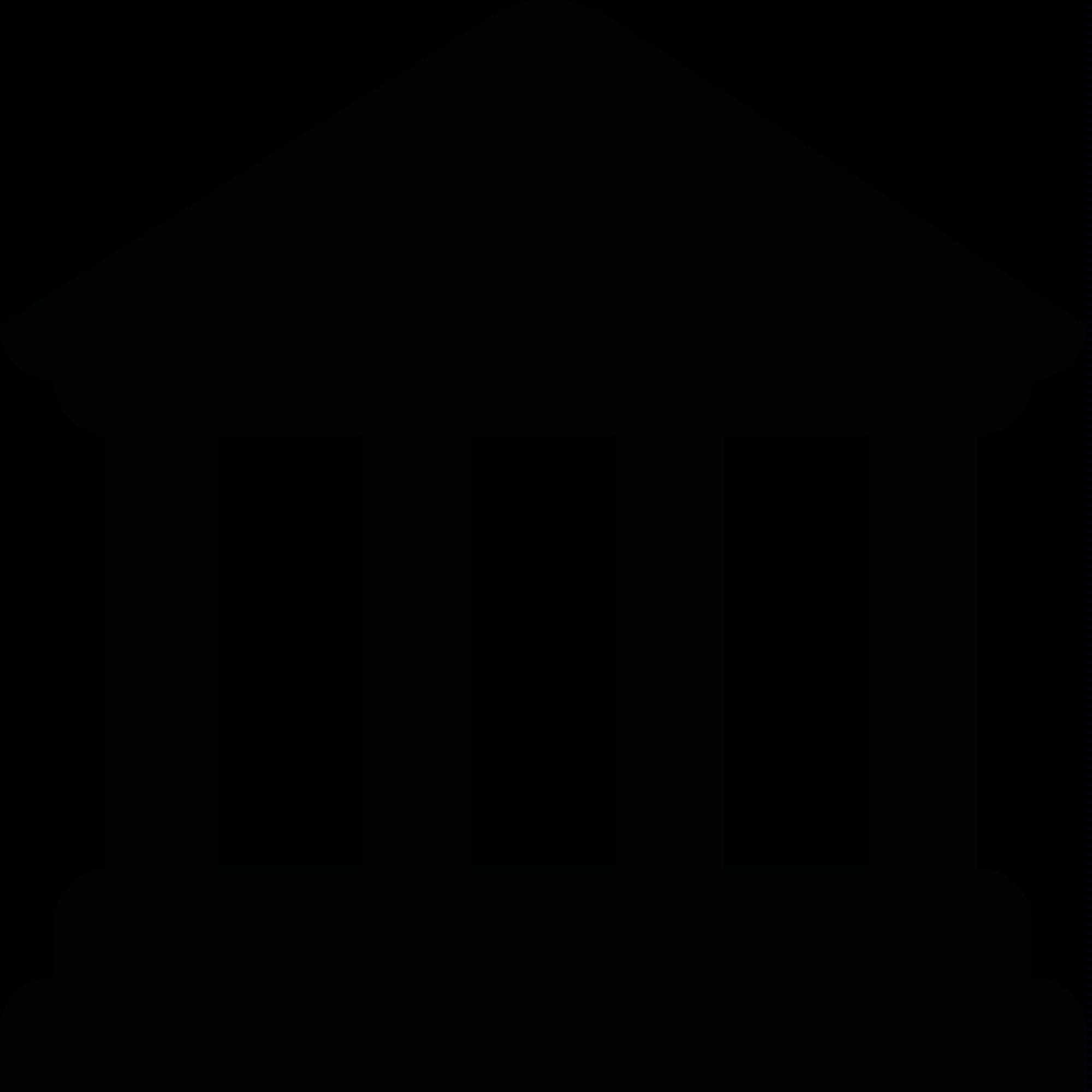 Procura barcelona provincial council. Courthouse clipart municipality