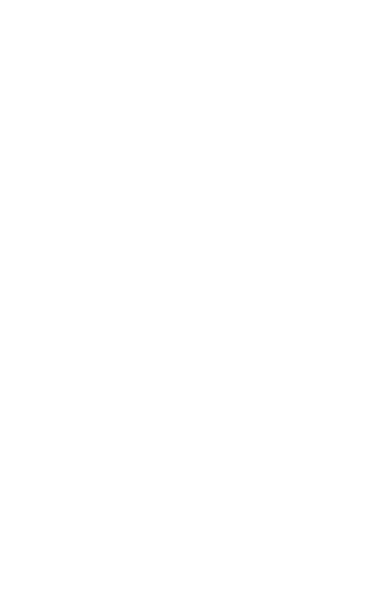 Indiana clipart silhouette. Corydon capitol state historic