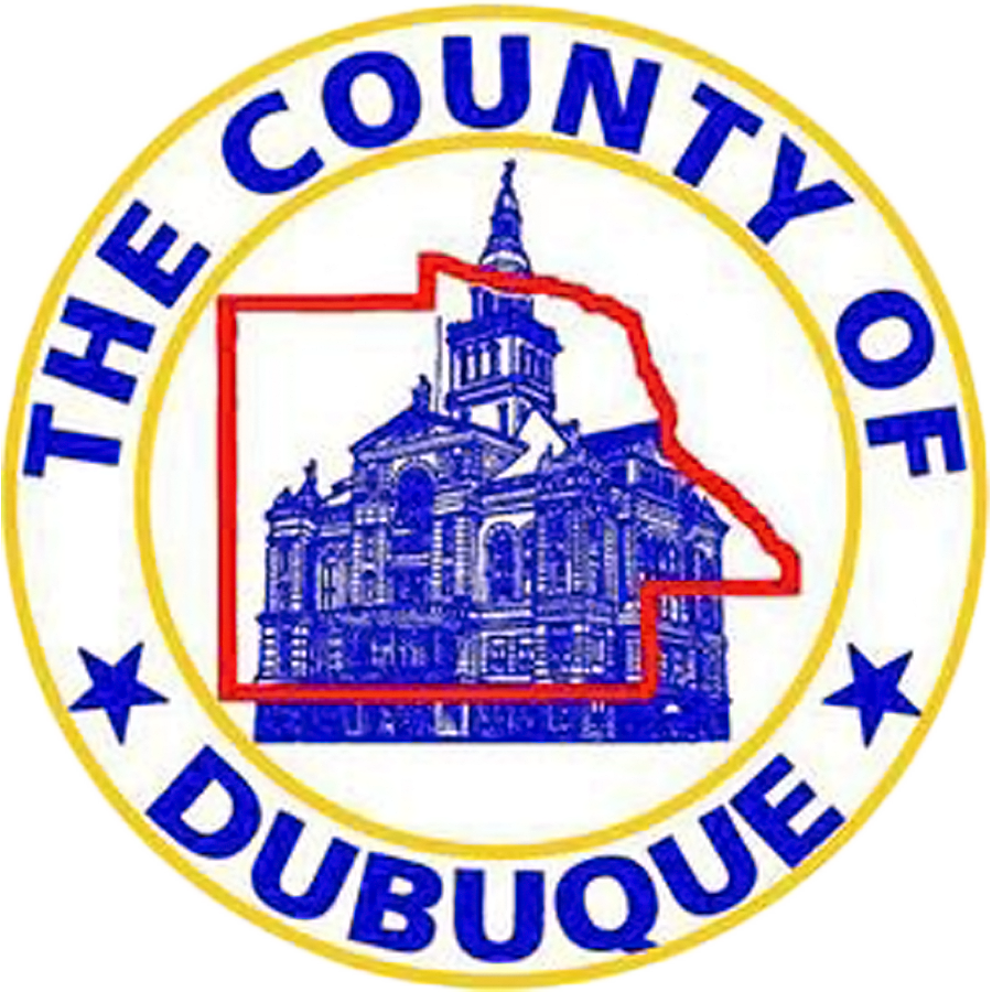 Home | Dubuque County