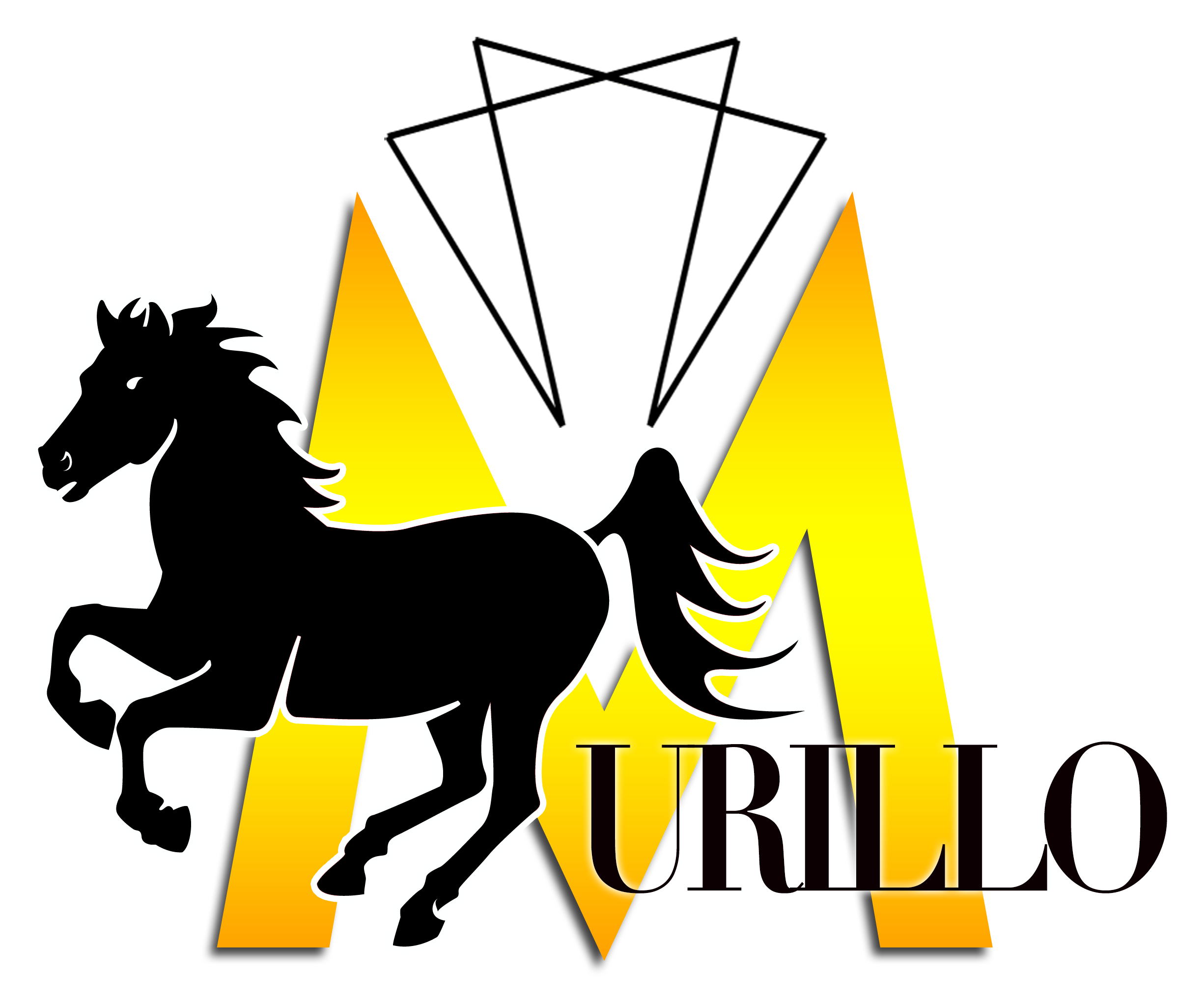 Murillo international real estate. Panther clipart medina valley