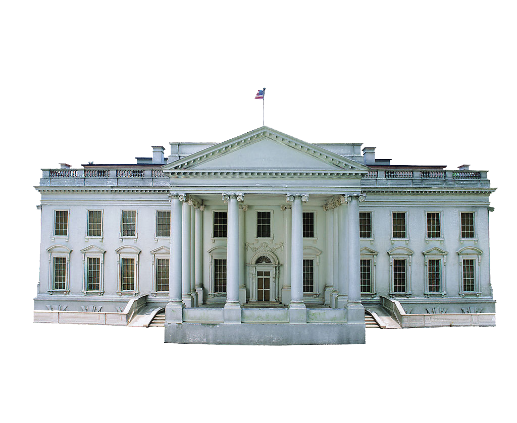 President clipart city government. Under this roof the