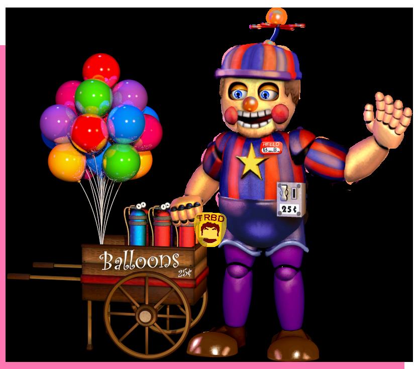 Rockstar balloon by therealboreddrawer. Cousins clipart 5 boy