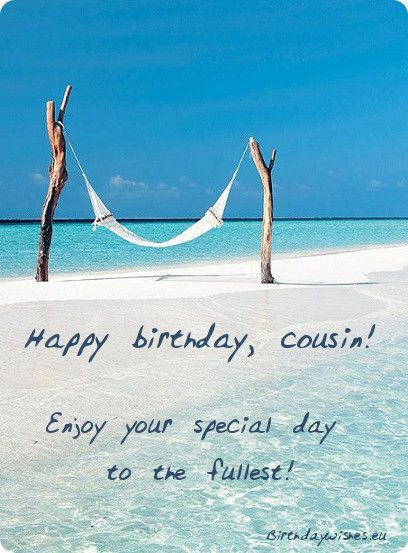 Cousins clipart 5 boy. Happy birthday cousin may