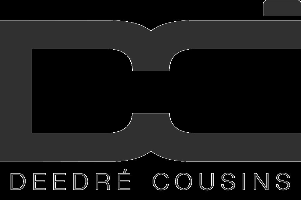Welcome deedr multimedia preditor. Cousins clipart class