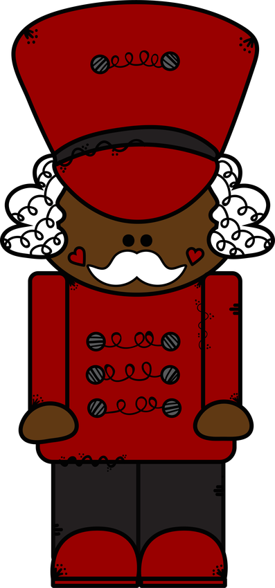 Gingerbread clipart horizontal. Christmas png w h
