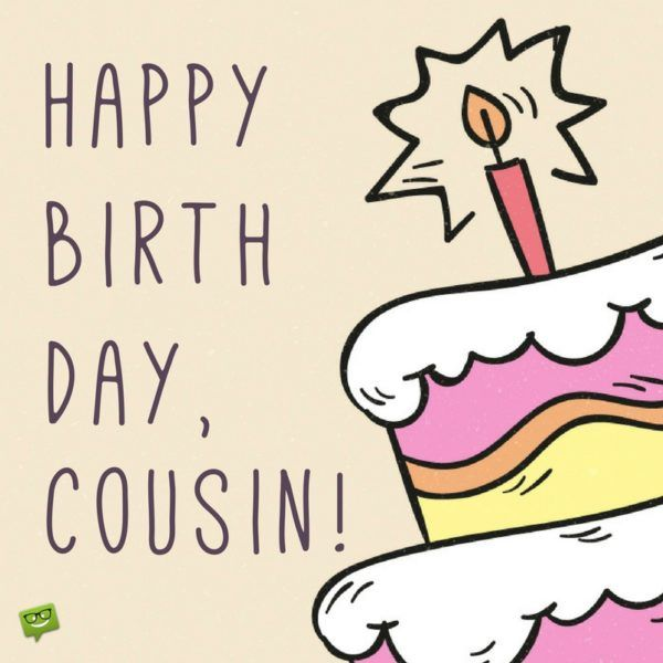 cousins clipart greeting person
