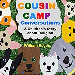 Cousin camp conversations a. Cousins clipart group child