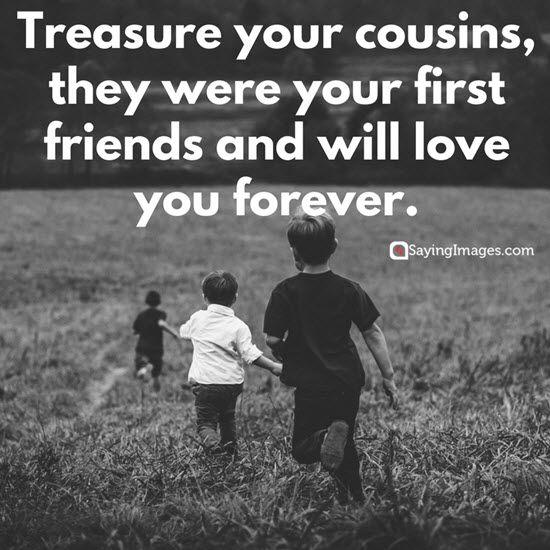 cousins clipart late childhood cousins late childhood transparent