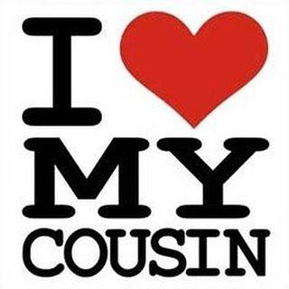Cousins clipart love. Image free download best
