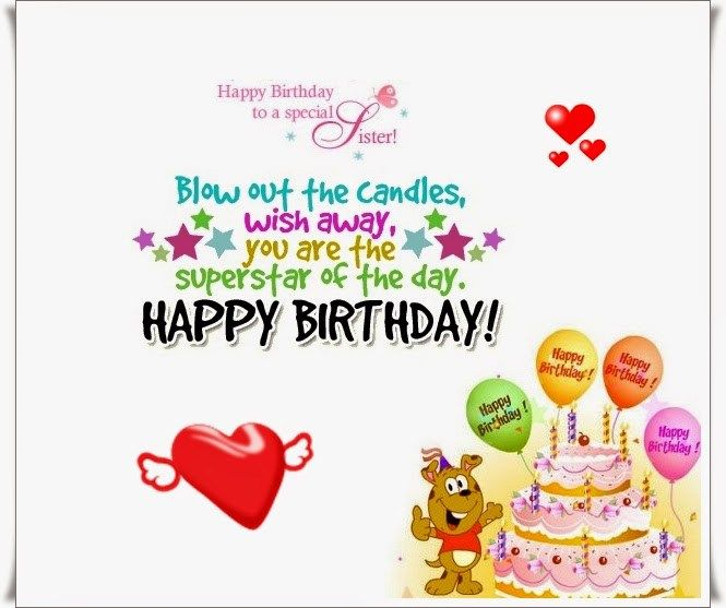 Short funny birthday poems. Cousins clipart lovely day