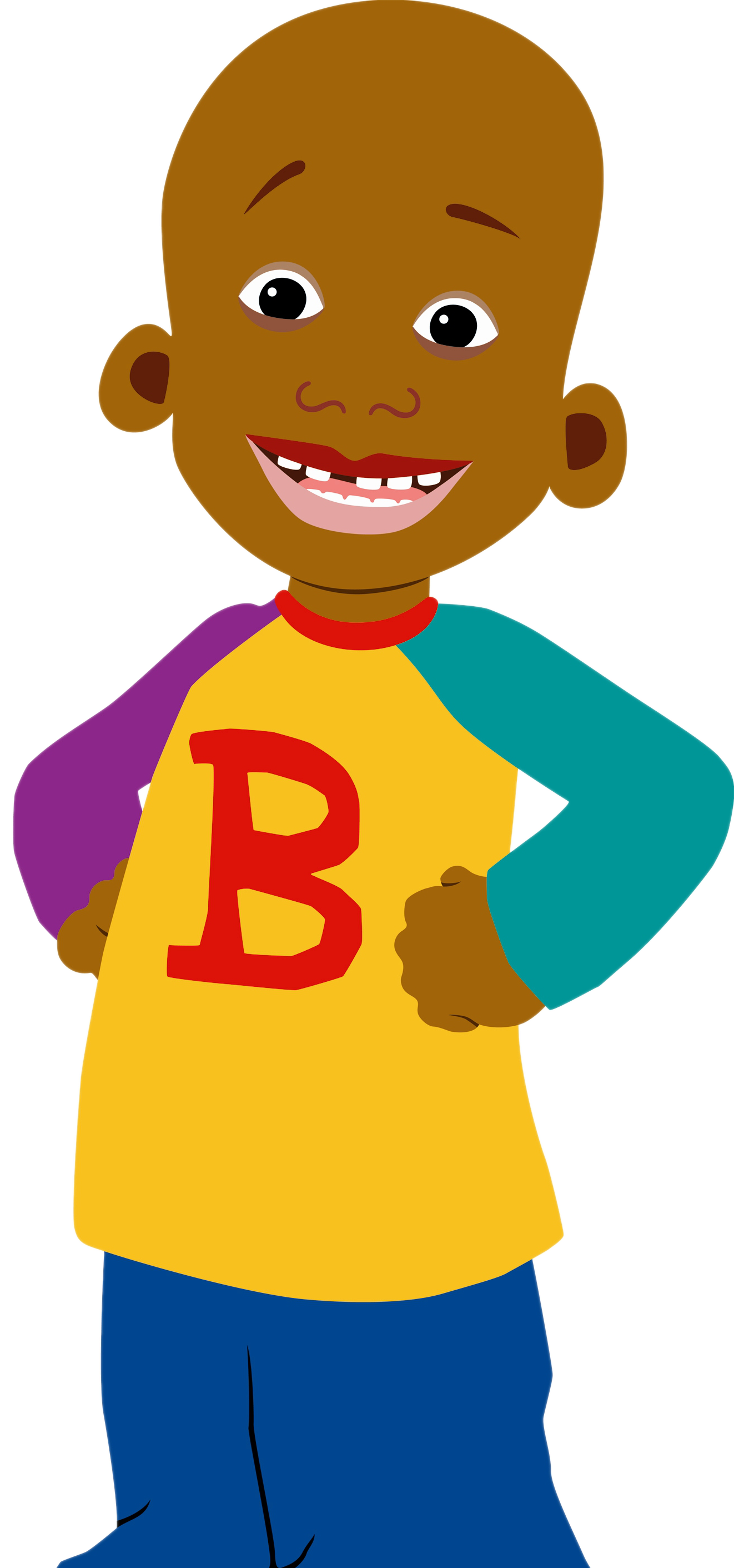 Little bill glover wiki. Name clipart last name
