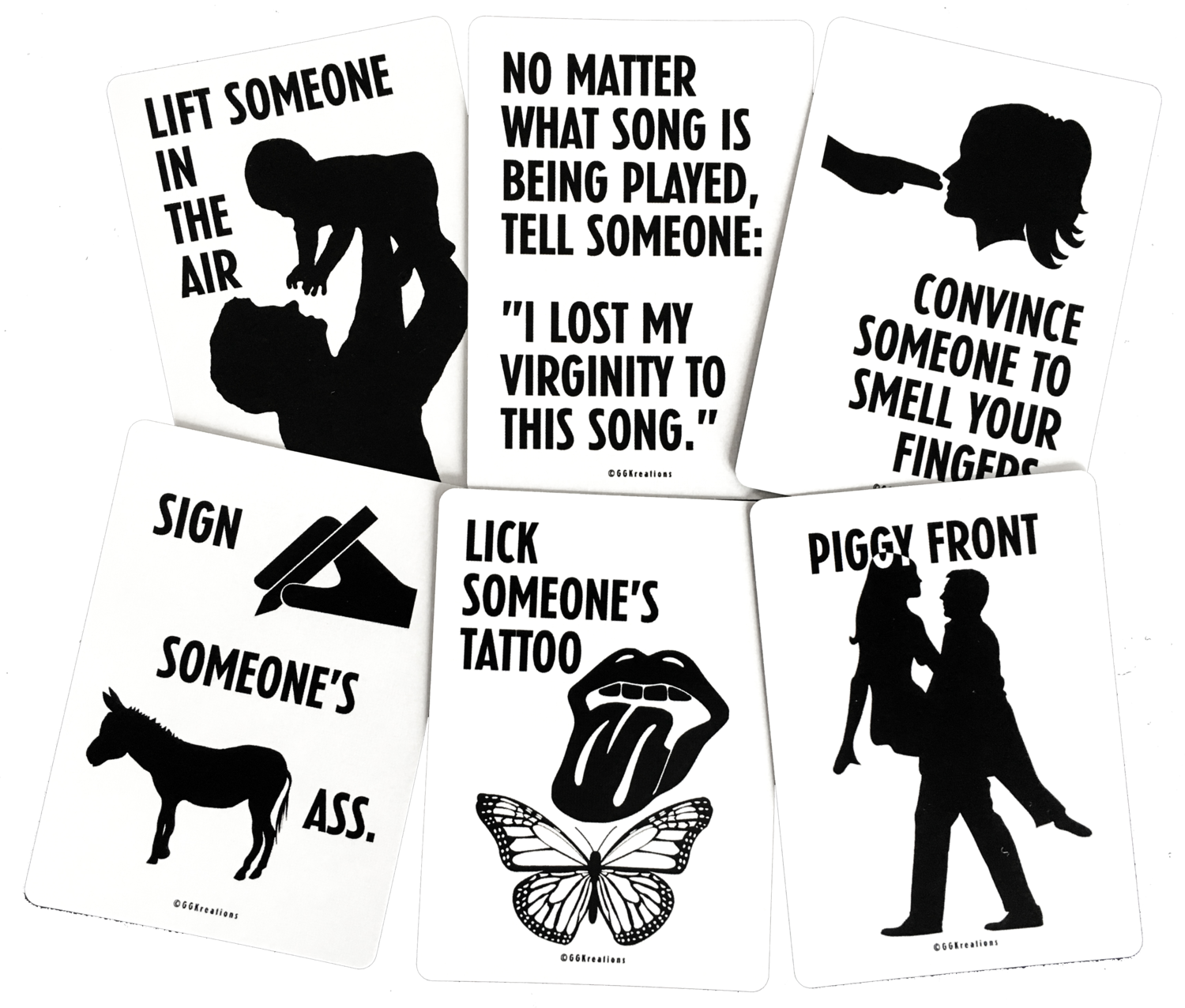 Party game see what. Mr clipart bachelor