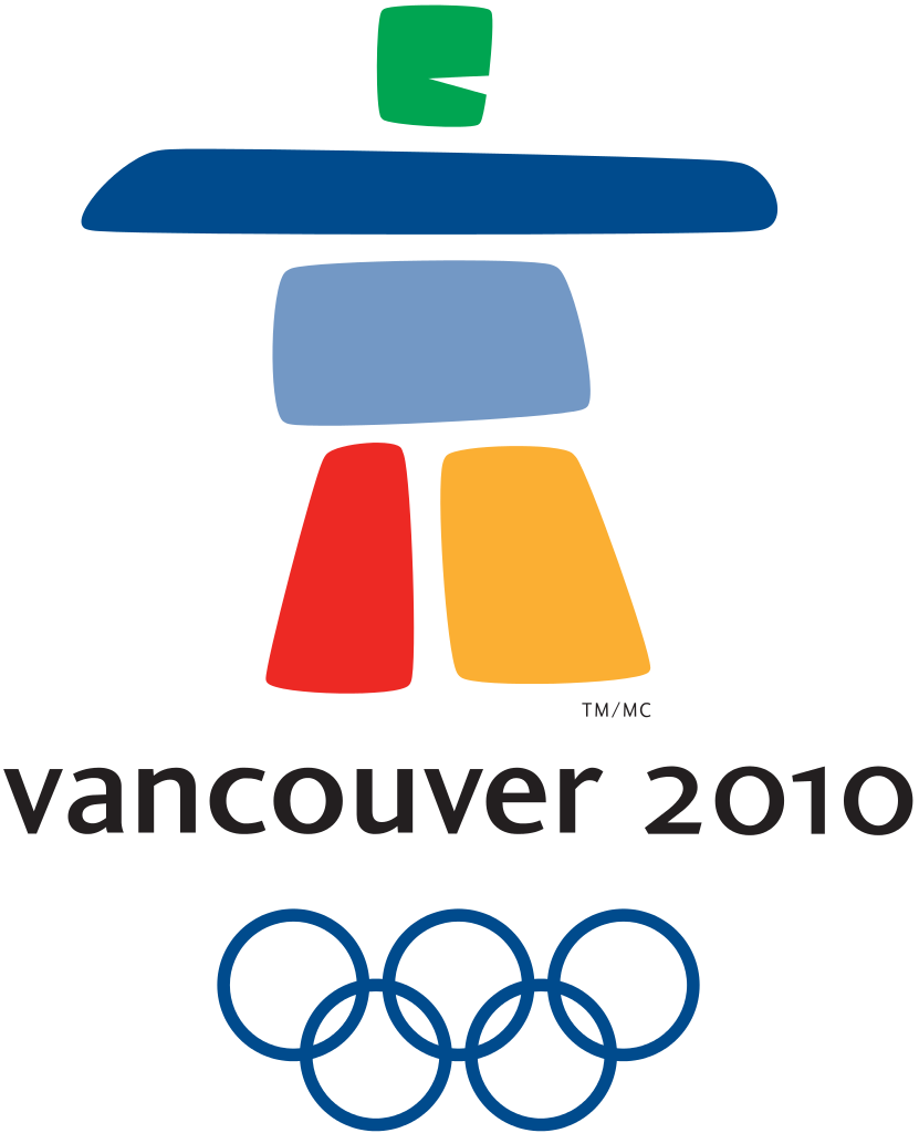 Vancouver logo google search. Cousins clipart olympic