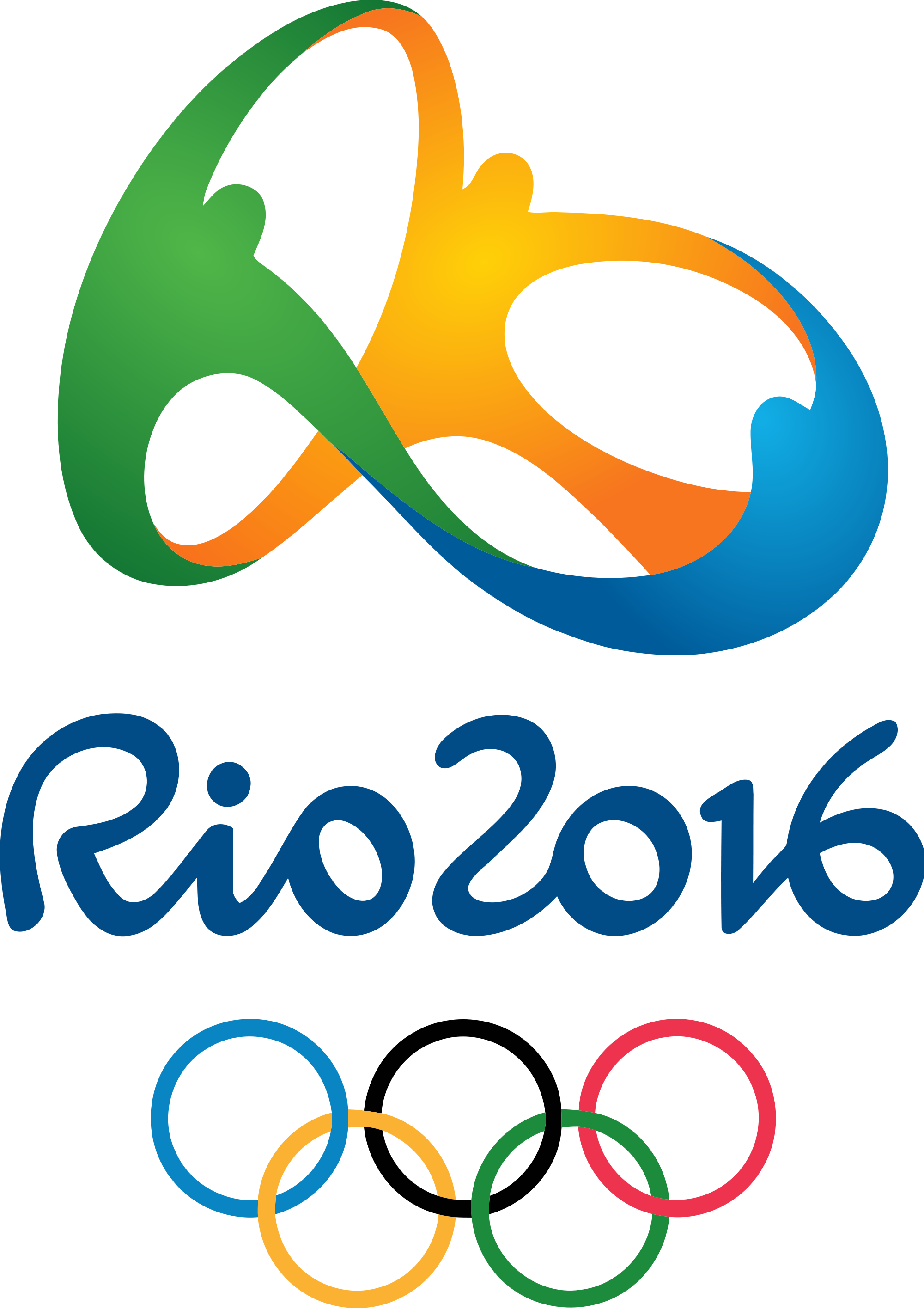 Cousins clipart olympic. Rio olympics watch me