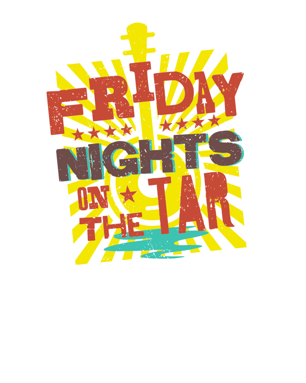 Friday nights on the. Cousins clipart popular kid