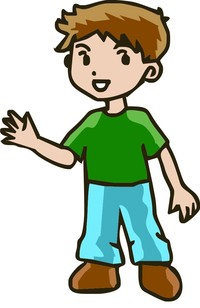 Free cousin cliparts download. Cousins clipart popular kid
