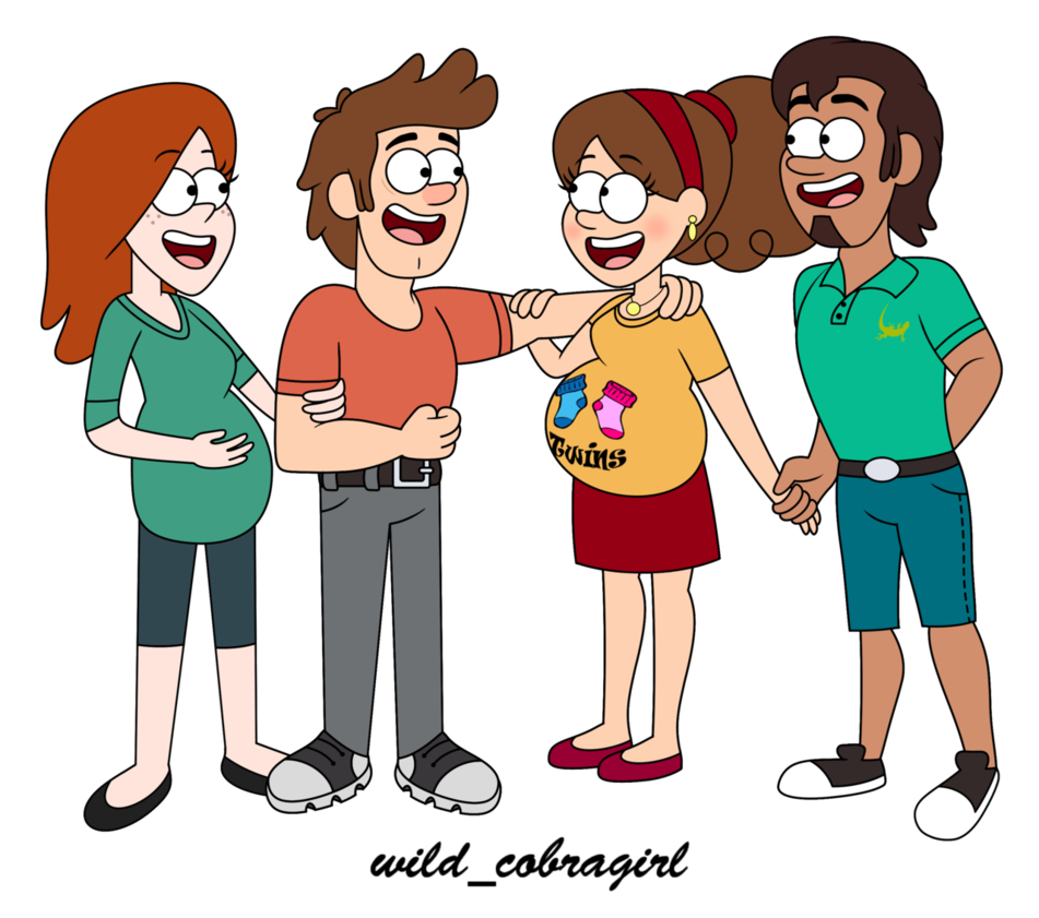 Humans clipart sibling. Siblings reunion by wild