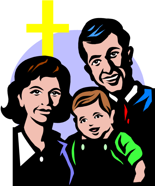 May proud to be. Cousins clipart togetherness