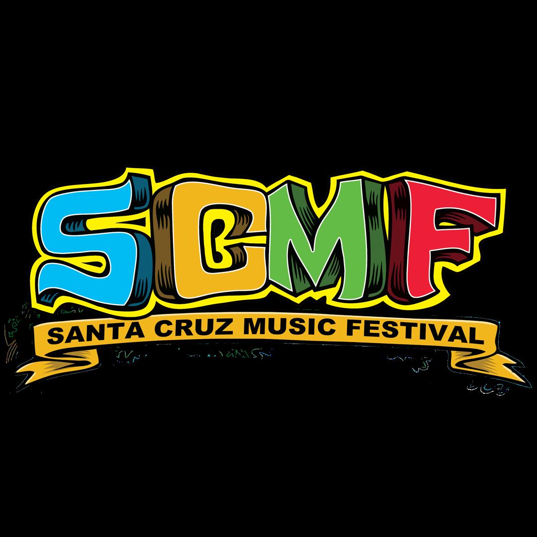 Santa cruz music festival. Hollywood clipart flood light