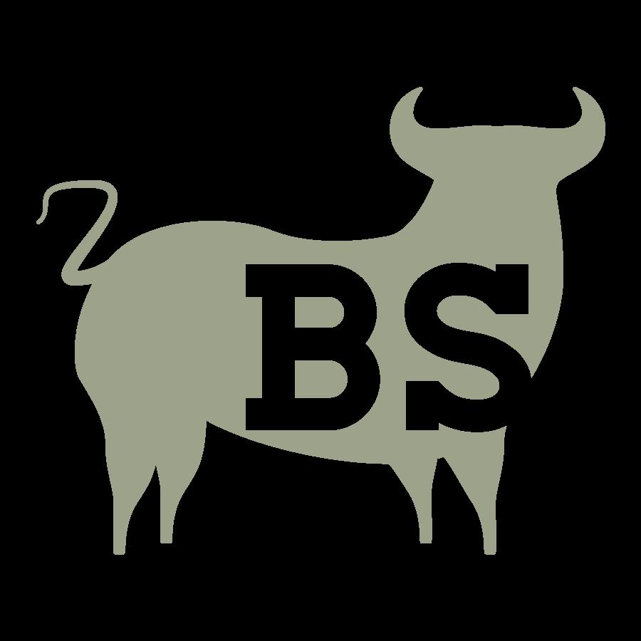 Cow clipart branding. Ethnic enrichment festival kansas
