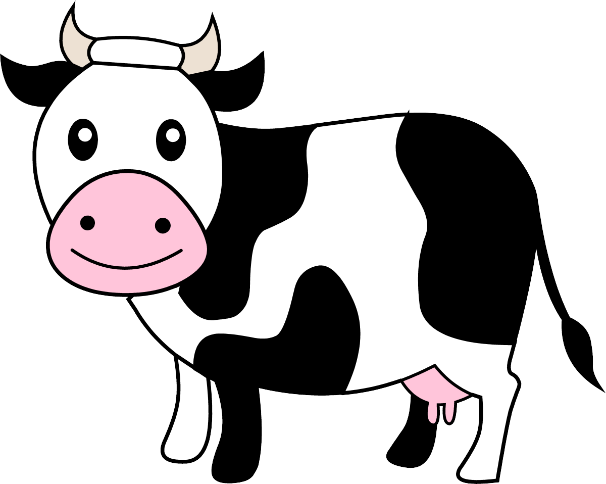 The shed northgate wakefield. Cow clipart chef