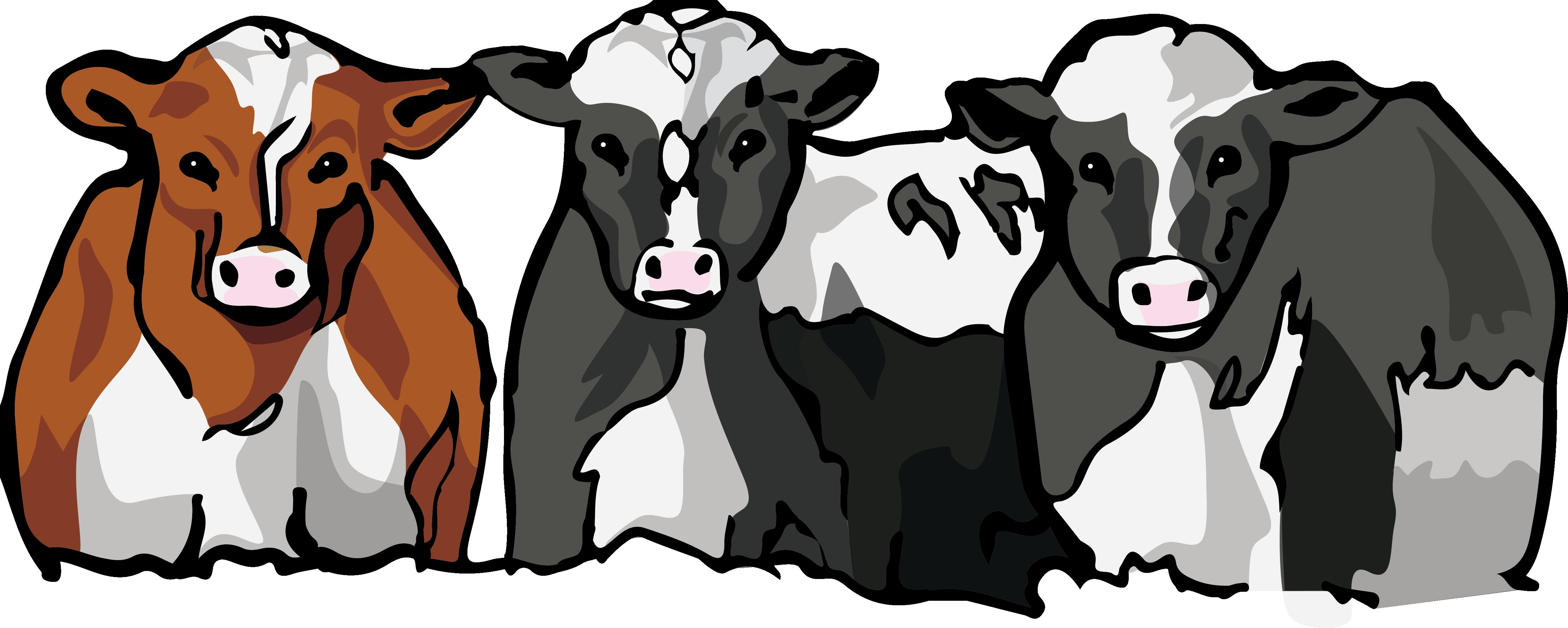 I spy key nebraska. Pioneer clipart cow