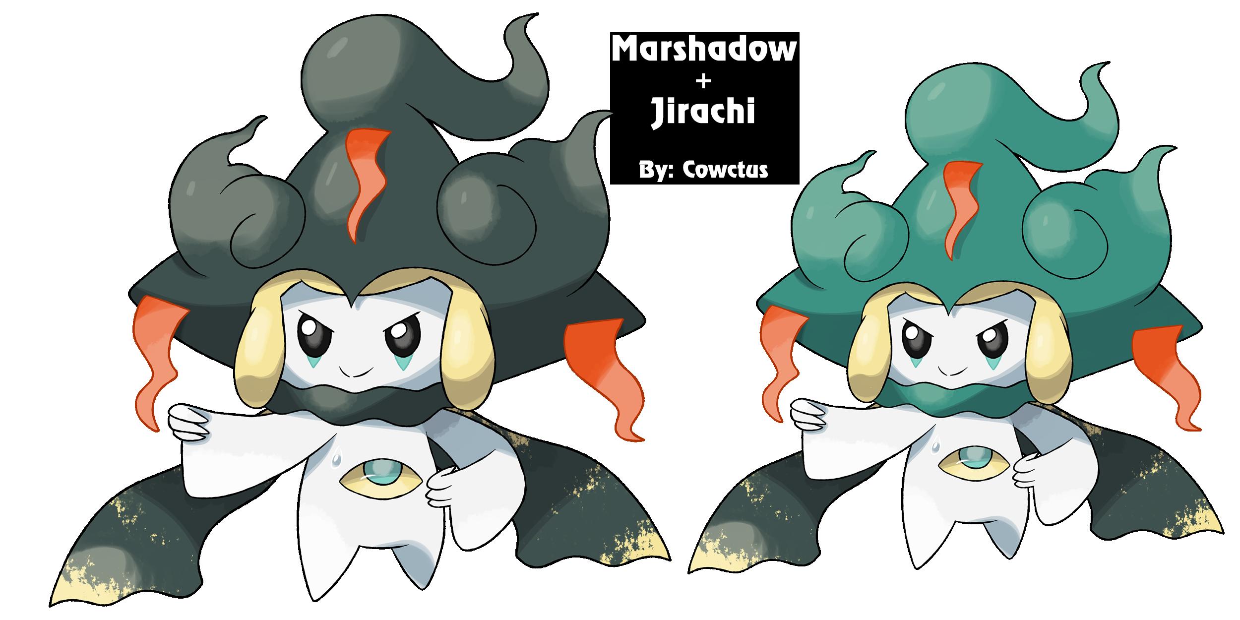 Cow clipart shadow. Pokemon version jirachi event