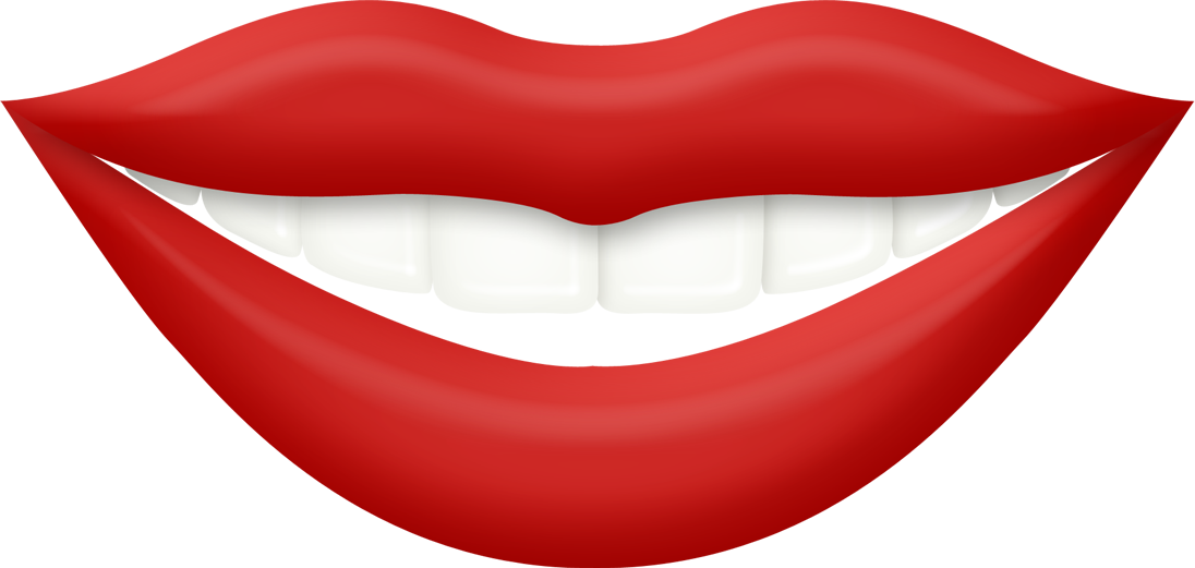 Floss png art girl. Cow clipart tooth