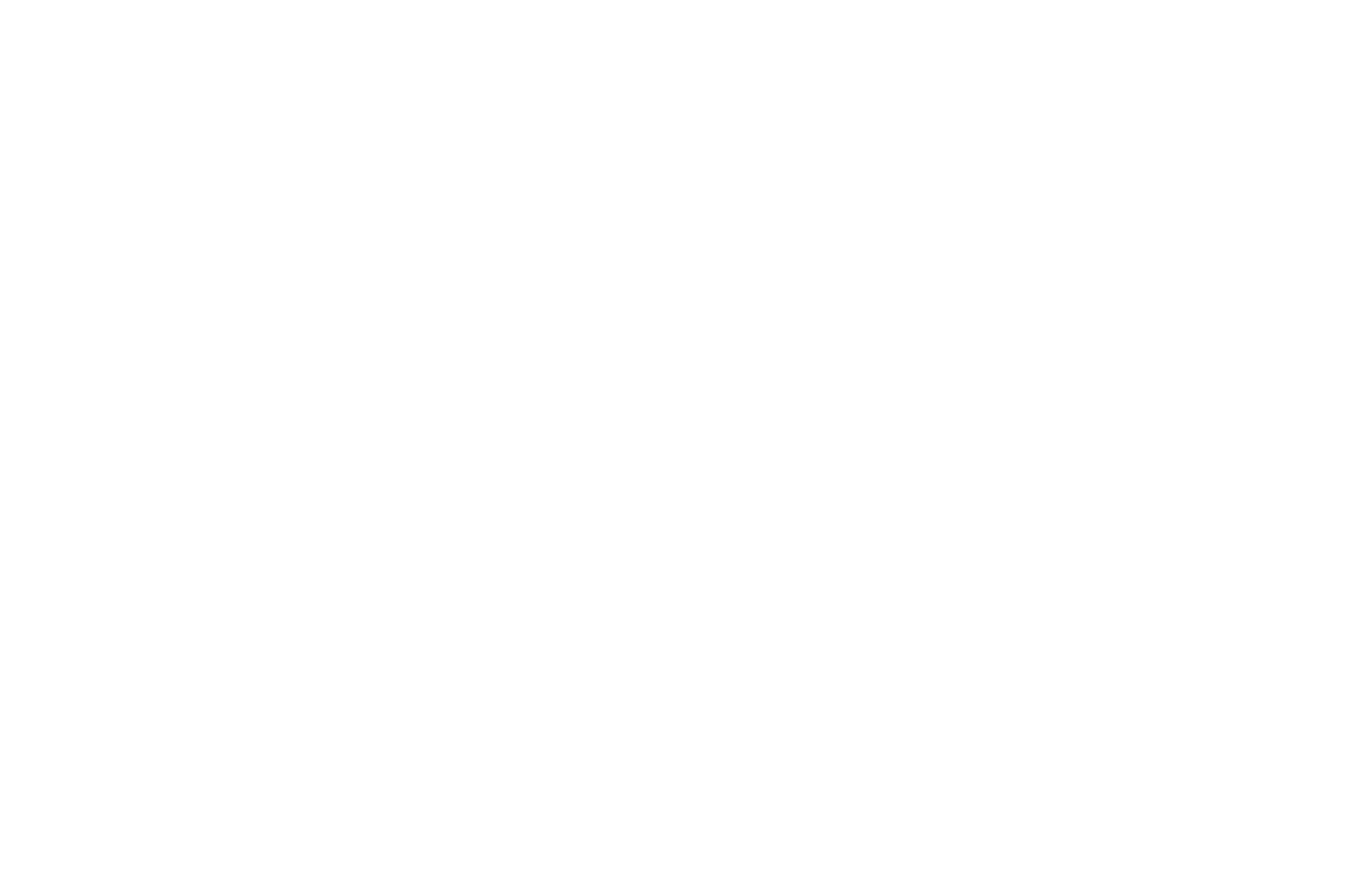 Cows clipart waste. Animal agriculture sheep and